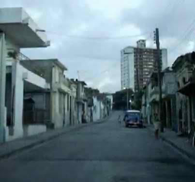 Calles de Santiago de Cuba Calle_10