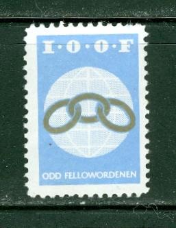 ODD FELLOWS Denmar10