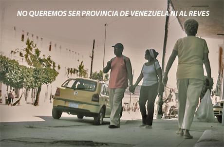 LA UNION DE CUBA Y VENEZUELA, EL PEOR ATENTADO CONTRA AMBAS NACIONES Estrel10