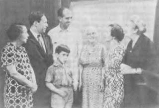 Jose Raul Capablanca Famili10