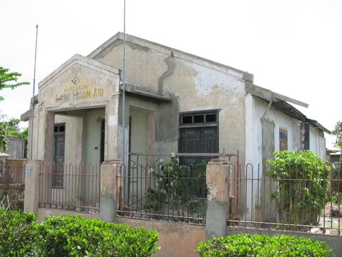 LAS LOGIAS EN CUBA Hiran_10