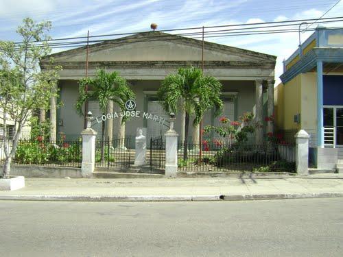 LAS LOGIAS EN CUBA Log_jo10