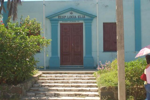 LAS LOGIAS EN CUBA Logia_13