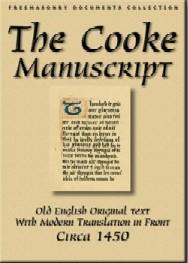 EL MANUSCRITO COOKE  ***  1410 Manusc10