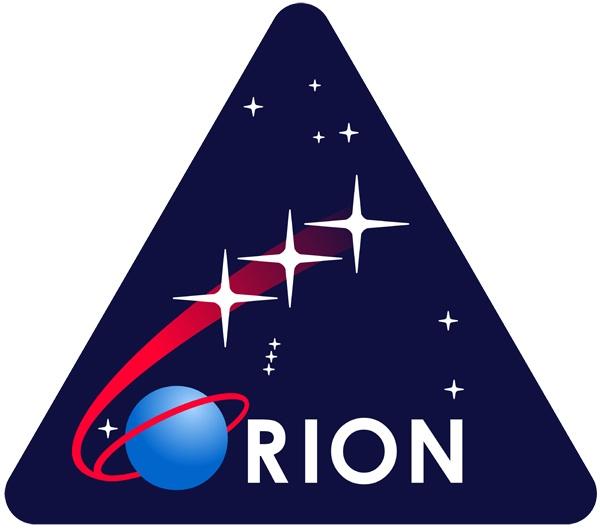 ***  AREA 51  *** Orionl10
