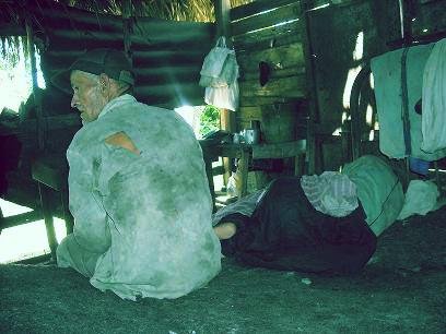 CUBA SERÁ UNA GRAN NACIÓN Pobrez10