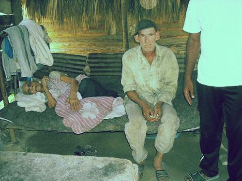 CUBA SERÁ UNA GRAN NACIÓN Pobrez11