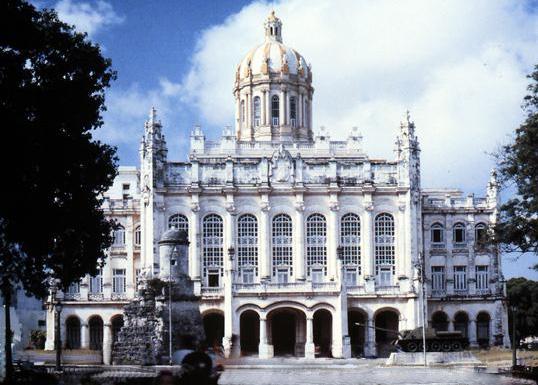 Proyecto Cuba    (En Constante Edicion) Presid10