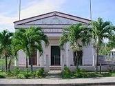 LAS LOGIAS EN CUBA Ricard13