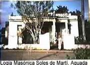 LAS LOGIAS EN CUBA Soles_10