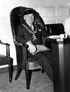 HISTORIA DE LA MASONERIA Truman10