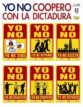 YO NO COOPERO Yo_no_10