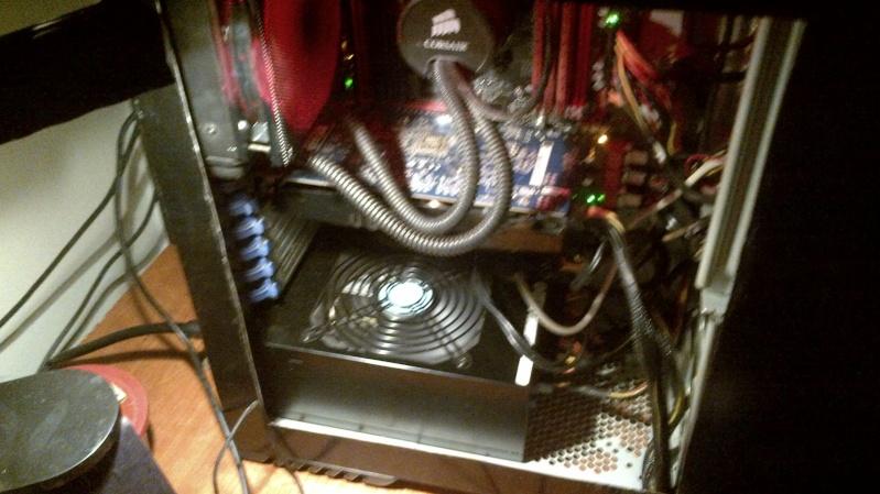 Ma petite bete AMD  Img_0011