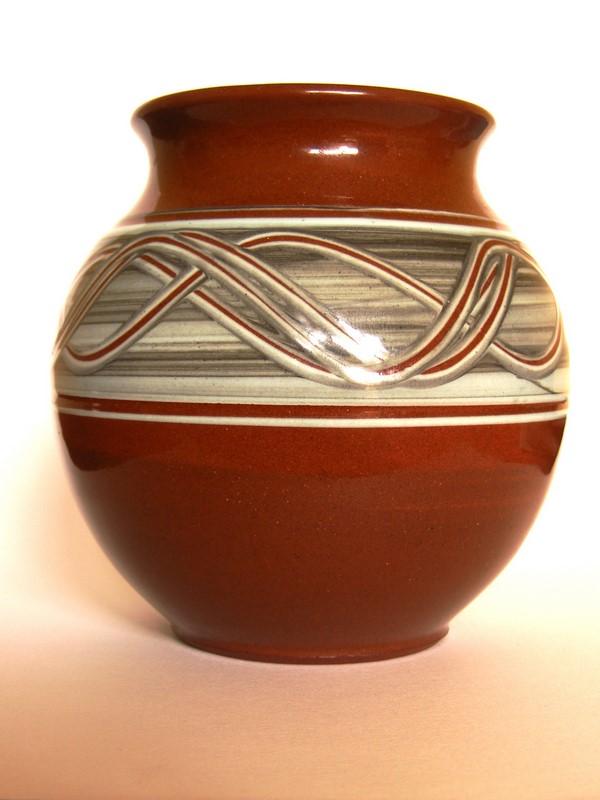 Holkham Pottery 030-110