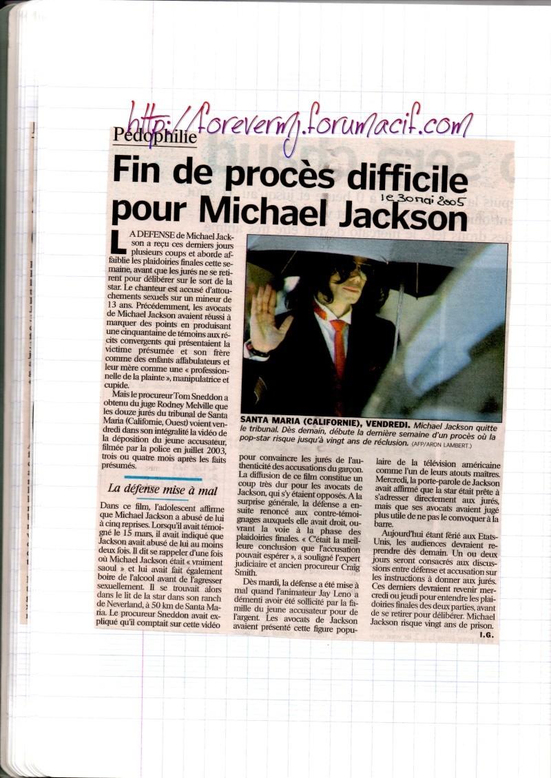 Procès Mai 2005  Img02010