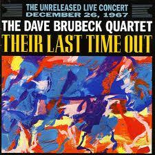 Dave Brubeck (et son quartet) [Jazz] Dave_b10