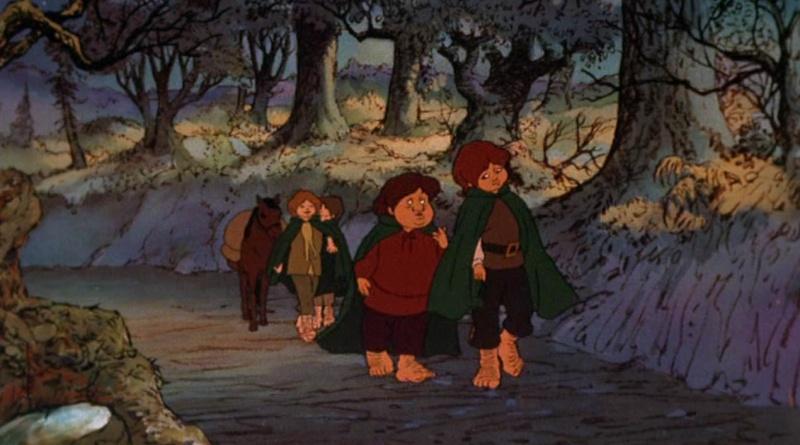 JRR Tolkien - Page 3 Lor-1015