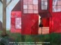 Grand Prix de l'Illustration Alemag10