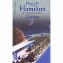 Peter F Hamilton Hamilt10
