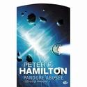 Peter F Hamilton Hamilt11