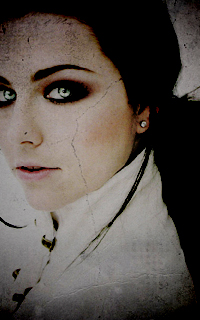Kelsey Treyscatt