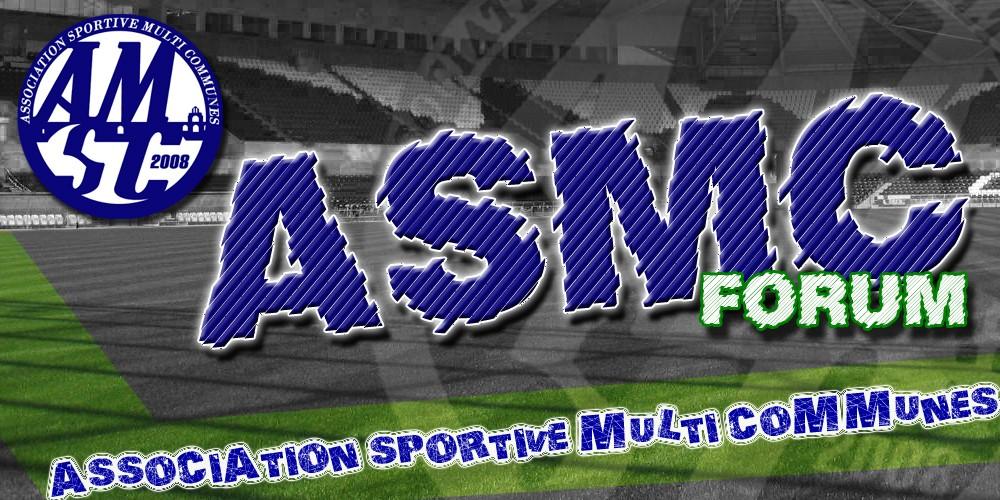 A.S.M.C.