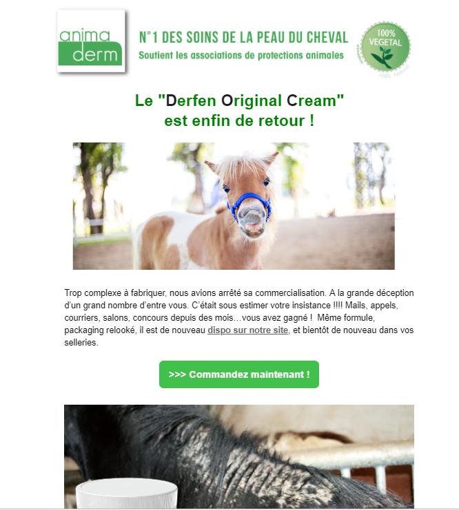infos Boutiques (Promotions - Nouveautés - etc) Derfen10