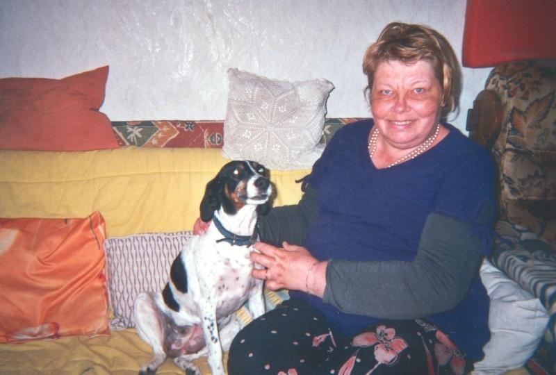 Lina sauvée de Mairena et en FA - Page 2 Scan-115
