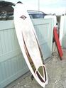 SURF BIC 7.3 ET 5.1 Copie_20