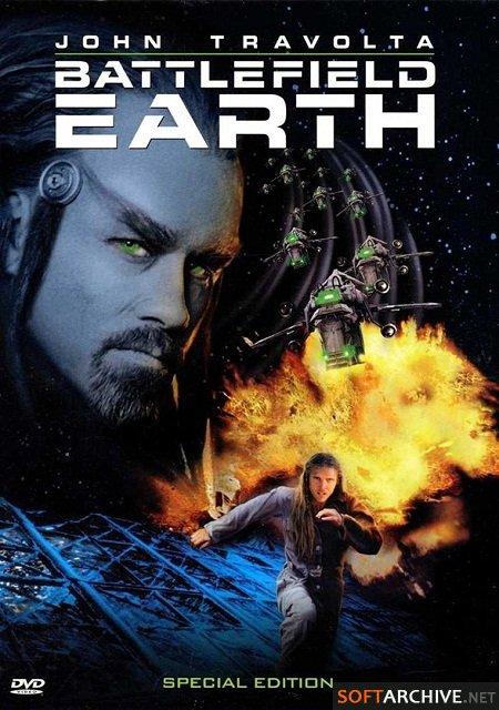 Battlefield Earth: A Saga of the Year 3000 (2000) BRRip x264 45287610