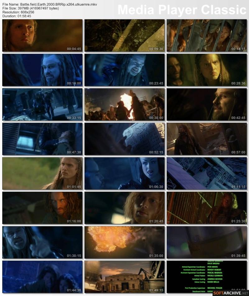 Battlefield Earth: A Saga of the Year 3000 (2000) BRRip x264 45287710