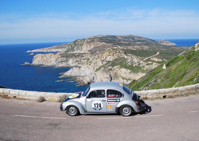 Tour de Corse Historique 2012 Tour_d12