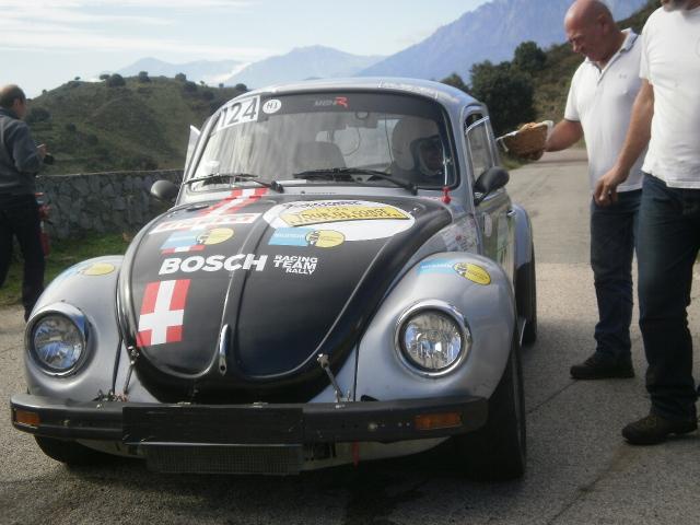 Tour de Corse Historique 2012 Tour_d13