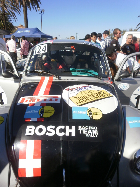 Tour de Corse Historique 2012 Tour_d14