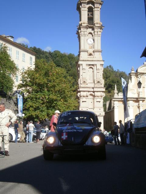 Tour de Corse Historique 2012 Tour_d15