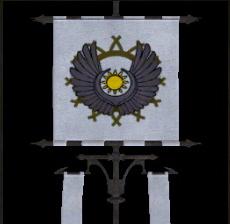 Diseños para emblema del clan Gw001_10