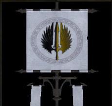 Diseños para emblema del clan Gw003_11