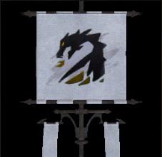 Diseños para emblema del clan Gw005_10