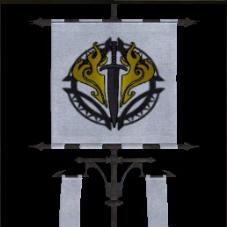 Diseños para emblema del clan Gw006_10