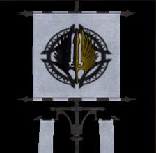 Diseños para emblema del clan Gw011_10