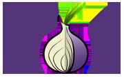 Διήμερες σκοπιές και υπηρεσίες πλέον για τους εφέδρους  Tor_pr10