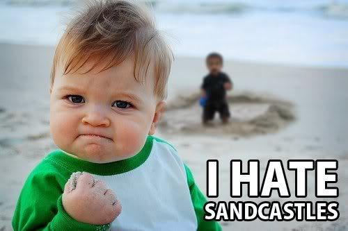 Ces images qui vous ont plu - Page 4 Sandca10