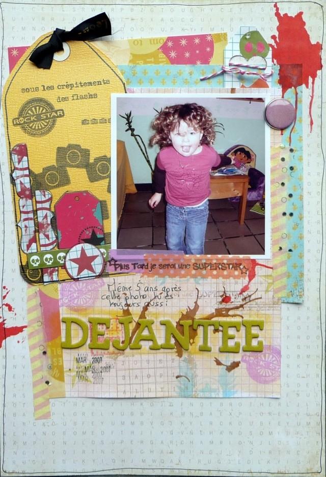 Inspiration  d'octobre : la folie des tags! - Exaequo... - Page 3 Dajant10