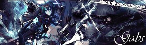 Abyss Beast - Kuroo  muere n.n Firma_10