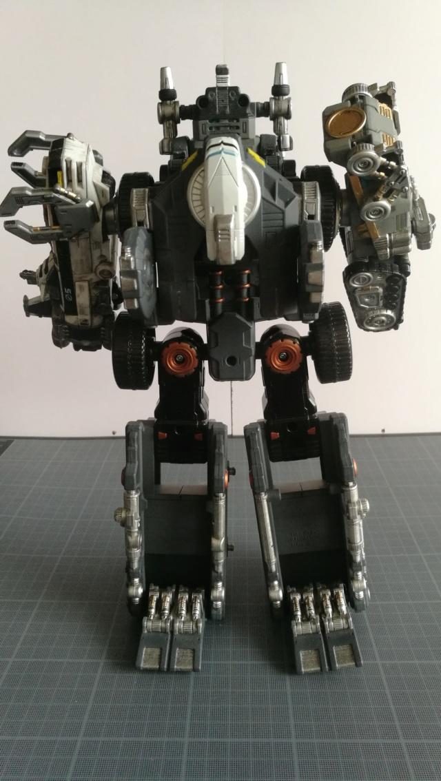 Custom megazords Operation Overdrive  Img_2024