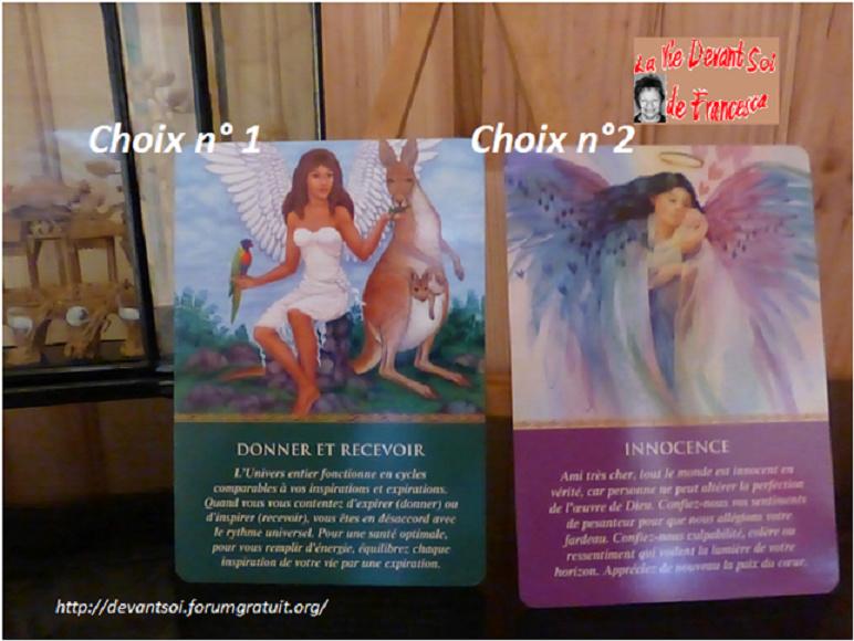 Votre Oracle de la semaine par Francesca - Page 2 Choix111