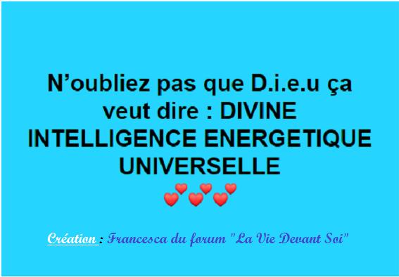 Message du 19/10/2020 - la Terre - le Bien - le Mal (canalisation de Plume) Dieu_010