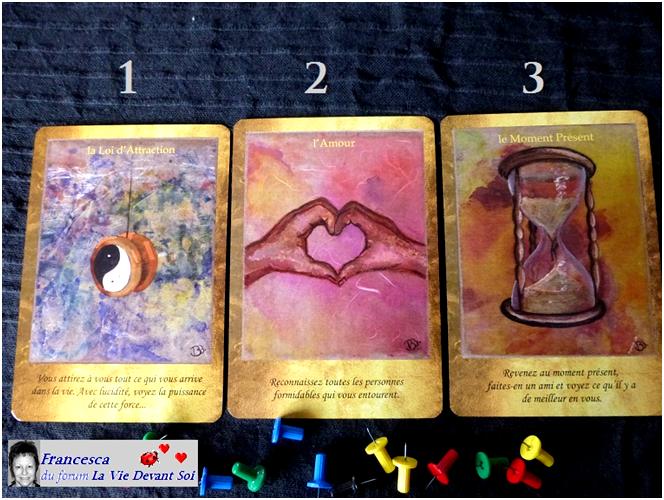 Votre Oracle de la semaine par Francesca - Page 2 Intuit11