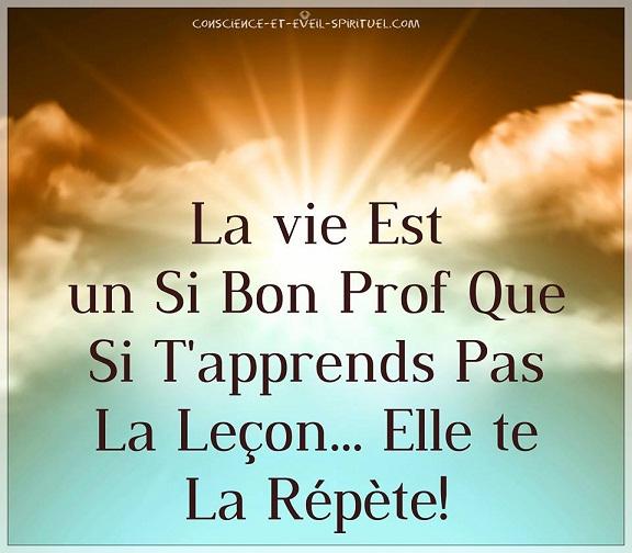 IMAGES RESSOURCANTES  La_vie10