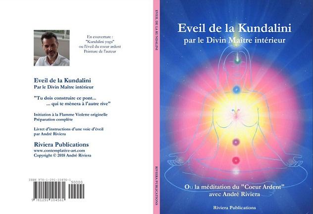 Un vrai eveil de la kundalini Livre_10